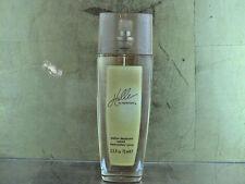 7,86€/100ml  Halle  by Halle Berry  Parfum Deodorant  75 ml