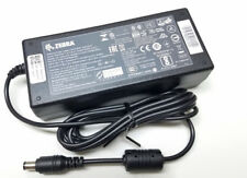 Zebra Power Adapter FSP060-RPAC P1076000-006 Genuine for OEM Thermal Printer
