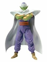 Bandai Tamashii Nations S.H. Figuarts Action Figure Dragon ball Z Piccolo
