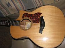 TAYLOR 514ce-Koa Fall Limited Guitar