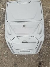 FORD S-MAX TITANIUM  ROOF MOUNTED COURTESY LED LIGHT WITH SUN GLASS HOLDER