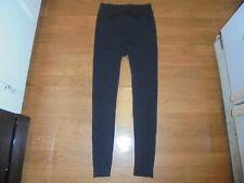 Isabel Maternity by Ingrid & Isabel black leggings size M-L