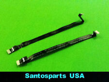 GENUINE  HP Pavilion DV6000 DV6500 DV6700 DV6800 Flat Ribbon Cable Sets - 2pcs