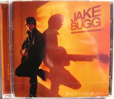 JAKE BUGG CD Shangri La SEALED 12 Track 2013 Slumville Sunrise Album New SEALED