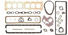 Full Engine Gasket Set 1934 Chevrolet Master 207 NEW