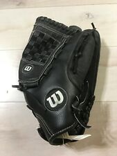 """Wilson A360 14"""" Utility Slowpitch Glove - Right Hand Throw"""