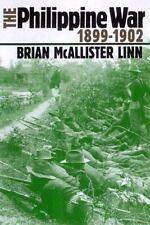 The Philippine War, 1899-1902-ExLibrary