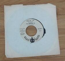 "Simon Says by 1910 Fruitgum Co. 7"" vinyl single"
