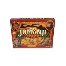 Jumanji Board Game - Brand New