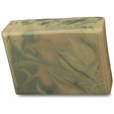 New Moroccan Spice Soap Bar - Handmade in USA