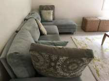 King Furniture Couch