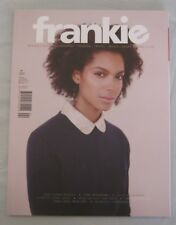 Frankie Magazine Issue 48 - July/August 2012 - 20% Bulk Magazine Discount