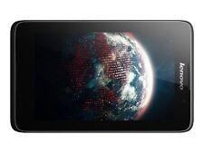 Lenovo Tablets & eBook-Reader mit Bluetooth und 8GB Speicherkapazität