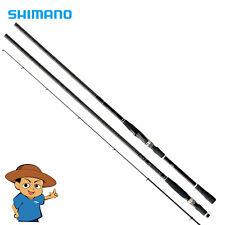 Shimano BORDERLESS BB 420ML-T Medium Light fishing spinning rod pole 247605