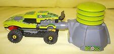 Lego Racers Vicious Viper 8231