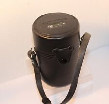 AUTHENTIC OLYMPUS 135mm f3.5 LENS CASE for the 135mm F3.5 LENS