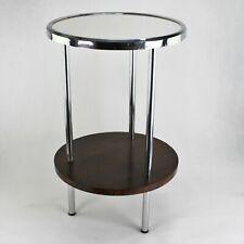 Rari Art Deco Tavolino Caffè Tavolo Caffè Tavolo Bauhaus