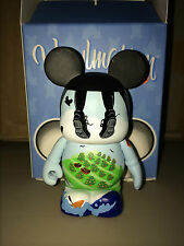 "Soarin' Over California Disney's California Advenure 3"" Vinylmation Park 14"