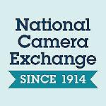 National Camera Exchange Store