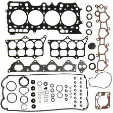 Victor   Head Gasket Set  HS5897