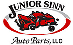 Junior Sinn Auto Parts