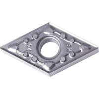 Kyocera KCGP 3142L PR930 Grade PVD Carbide Indexable Grooving Insert 10 Pieces