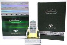 Attar Rakaan 25ml by Swiss Arabian Non Alcoholic Perfume Oil