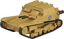 New Good Smile Company Girls und Panzer Nendoroid More Carro Veloce CV 33 L3/33