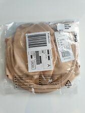 Ladies Nude Elomi t-shirt  Bra, Size 48E, BNWT