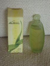 Yves Rocher Miniatur NATURE - neu - 5 ml - Originalpackung