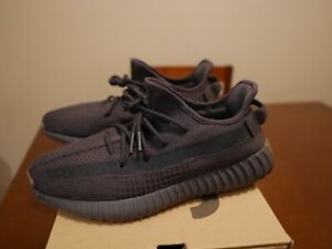 Adidas Yeezy Boost 350 V2 Cinder Size 11 100% Authentic