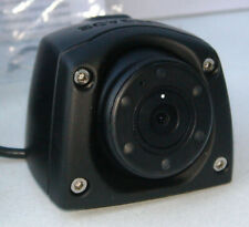 New listing Brigade Electronics Select Backeye Camera Vbv-321C 5217 Cgb