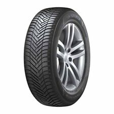 GOMME PNEUMATICI KINERGY 4S2 H750 M+S XL 215/60 R16 99V HANKOOK