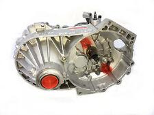Boîte de vitesses VW TRANSPORTER T5 1.9 TDI GTX *