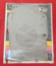 FORD T-C 4 SPEED OVERHAUL GASKET SET - 2494 MR GASKET - WITHOUT SEAL
