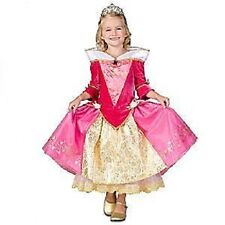 Deluxe~Sleeping Beauty~Costume~10/12 L~Nwt~Disney Store