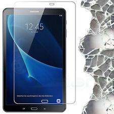 Pellicola Vetro Samsung Tab A a Protezione schermo per tablet ed