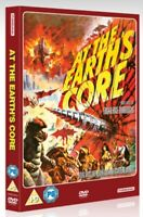 Nuovo At The Earths Core DVD (OPTD2369)
