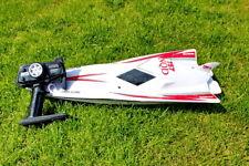 AMEWI RC Boot Speedboot  High Wind  L 73cm