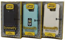 Brand New!! OtterBox Symmetry Series Case for the Samsung Galaxy S6 Edge