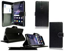 Carcasas Huawei piel para teléfonos móviles y PDAs