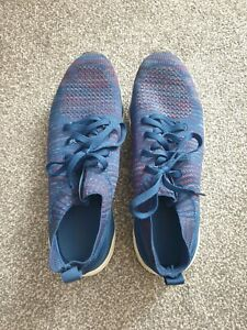 Mens Reebok trainers size 11