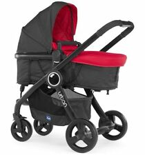 Chicco Reversible Travel Systems