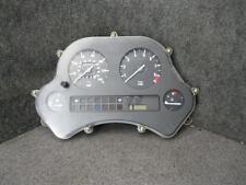 00 BMW K1200LT K1200 LT Gauges Speedometer Speedo 250