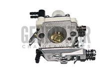 Gas Carburetor Carb For Fuelie 23cc 26cc 29cc 30.5cc 31cc Engine Motor RC Car