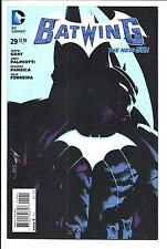 BATWING # 29 (DC Comics, The New 52, MAY 2014), NM NEW