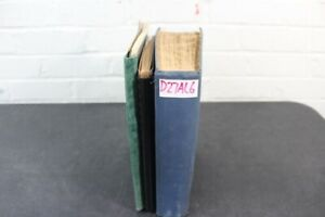 CKStamps : Powerful Mint & Used US & Worldwide Stamps Collection In Album & Book