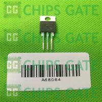 2PCS A68064 Encapsulation:TO-220,