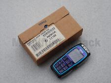 100% Original Nokia 3220 SWAP-Gerät Schwarz Lila - NEU & unbenutzt - in OVP !!