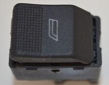 Fenster Schalter Fensterheberschalter VW POLO 6N 94-01 LUPO 98-05